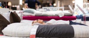 Beds for Sale Pretoria