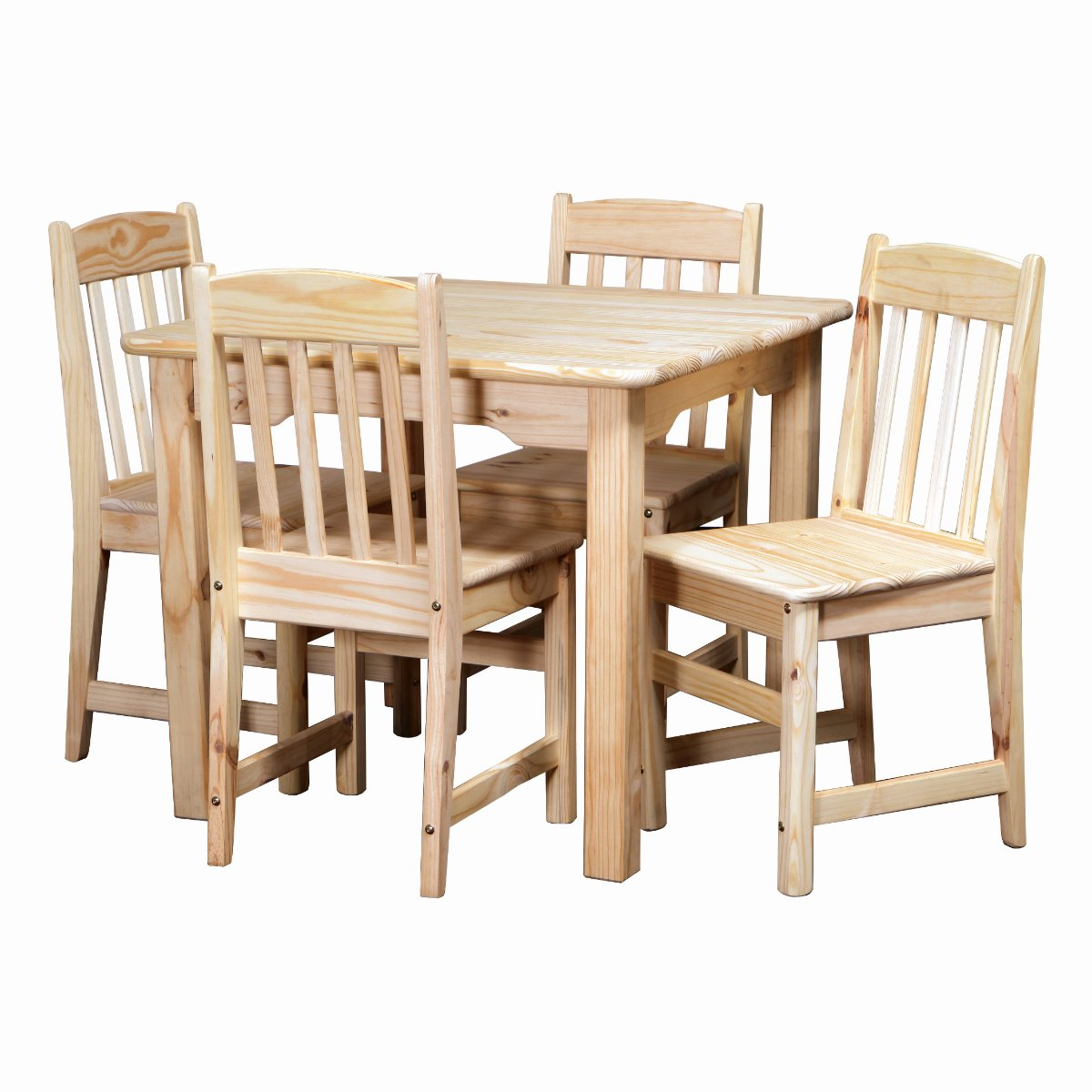 Our Dining Room Suites Range, Pine Dining Room Table And Chairs