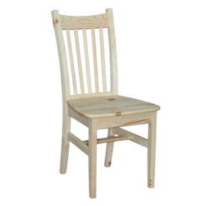 Angelo - Chair