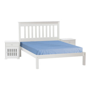 Arizona - Double Bed