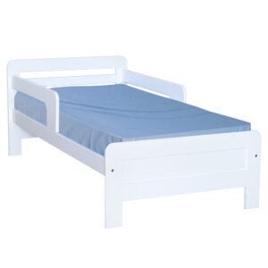 Aston - Single Bed