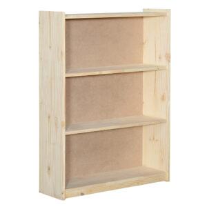 Mathilda Bookcase 900x900