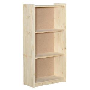 Mathilda Bookcase 600 x 900