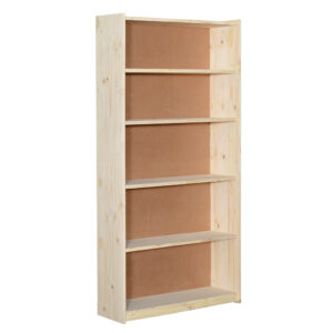 6 Shelf Budget File Rack 900x1780