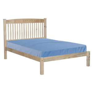 Christie Bed - Queen