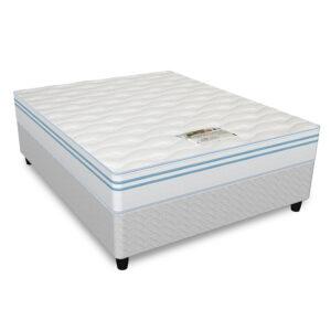 Cloud Nine - Superior Comfort - Base Set