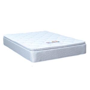 Contour Bedding - De Luxe - Mattress