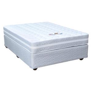 Contour Bedding - Junior Base Set