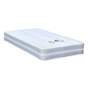 Contour Bedding - Junior Mattress
