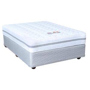Contour Bedding - Standard - Base Set