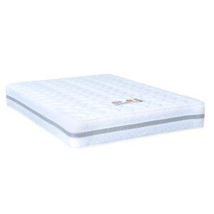 Contour Bedding - Standard Mattress