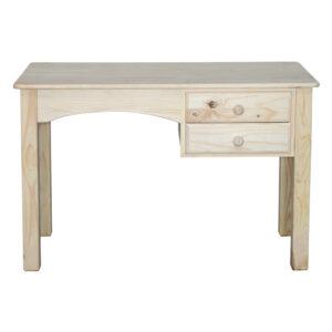 Danie Desk - 2 Drawer