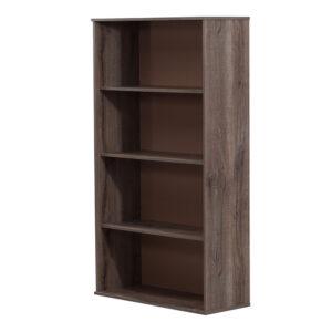 Office Furniture - Bookcase