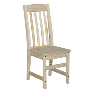 Janet - Chair