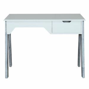 Mia Desk