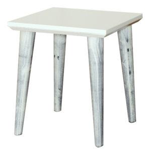 Lia Dressing Table Stool