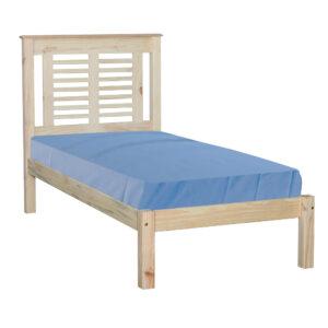 Lindie - Single Bed