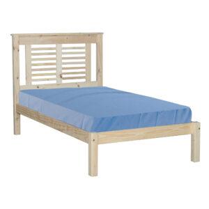 Lindie - 3/4 Bed