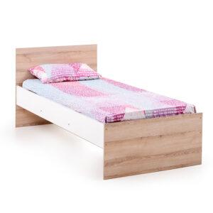Lunar Bed - Single