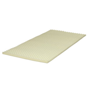 Mattress Cushion - Posture Support