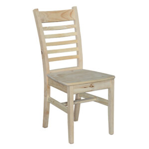 Picasso - Chair