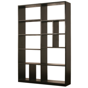 Open Room Divider - 1200 x 1800