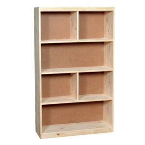 Room Divider - With Backing - 900 x 1500
