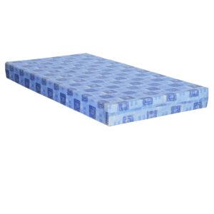 Strandfoam - Budget Foam - Mattress