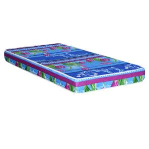 Strand Foam Economy Under bed Mattress 1760 x 910 x 100