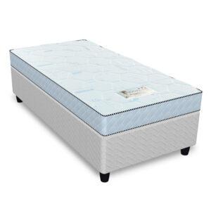 Strand Mattress - Sleep Safe - Base Set