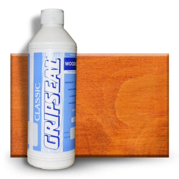 Gripseal - Paint 500ml