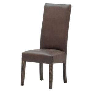 Texas - Upholstered - Chair