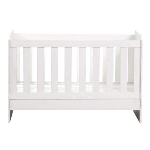Ulale Large Baby Cot