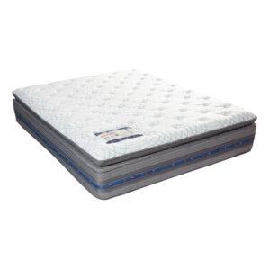 Rest Assured Body-Tech mattress