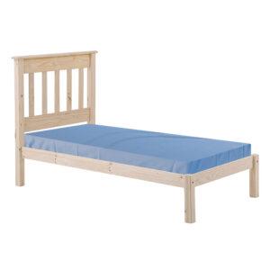 Single Tilanie Bed